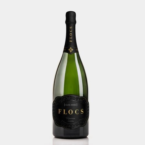 FLOCS Cava Rerserve 1.5 L...